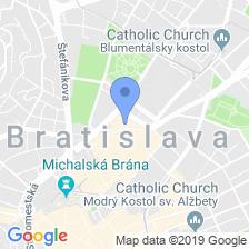 8f50d4a5c3df4 Ako zbaliť babu alebo bezva finta - Divadlo Nová scéna | kedykde.sk