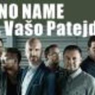NO NAME - VAŠO PATEJDL