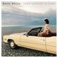 """Katie Melua oznamuje singlom 'Your Longing Is Gone' vydanie svojho nového albumu """"Album No.8"""" vyjde 16. októbra pod značkou BMG"""