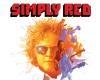 Simply Red (odložené na 28. novembra 2021)